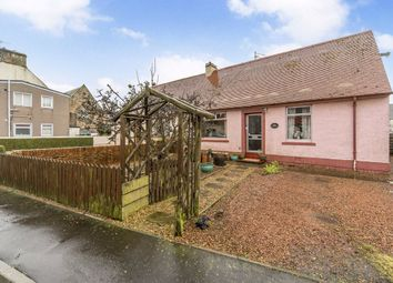 Thumbnail 2 bed semi-detached house for sale in King David Street, St. Monans, Anstruther