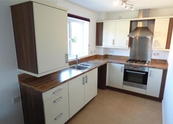 Thumbnail 2 bed flat to rent in Skylark Close, Heysham, Morecambe