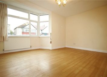 Thumbnail 2 bed semi-detached house to rent in Southcote Avenue, Feltham