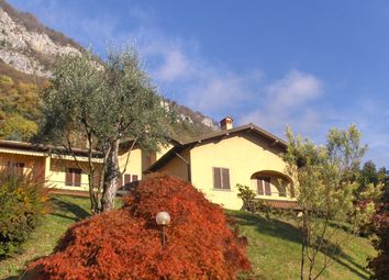 Thumbnail 2 bed duplex for sale in Apartment Vista Isola, Sala Comacina, Como, Lombardy, Italy