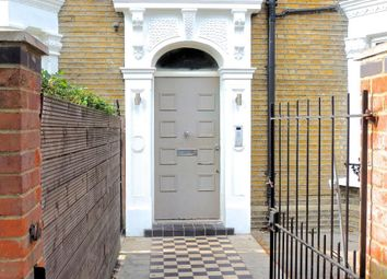 Thumbnail 2 bed flat to rent in Melbourne Grove, East Dulwich, London