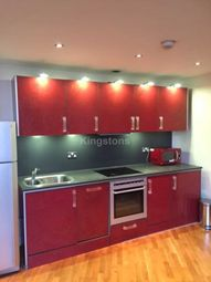 Thumbnail 2 bed property to rent in Altolusso, Cardiff