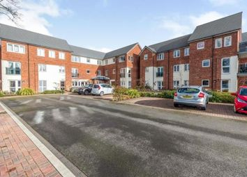Thumbnail 1 bed flat for sale in Grove Court, 20 Moor Lane, Liverpool, Merseyside