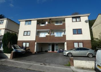 Thumbnail 3 bed maisonette for sale in Sutton Close, Torquay