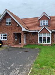 Thumbnail 3 bed semi-detached house for sale in Station Road, New Waltham, Grimsby