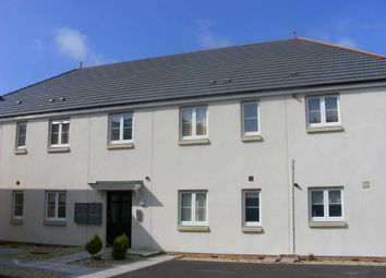Thumbnail 1 bedroom flat for sale in Bryntirion, Llanelli
