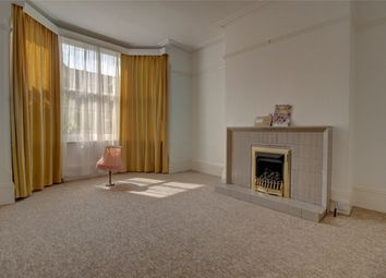 Thumbnail 3 bed semi-detached house to rent in Shaftesbury Road, Coventry, West Midlands
