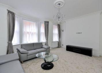 Thumbnail 3 bedroom flat to rent in Buckingham Gate, St James's Park