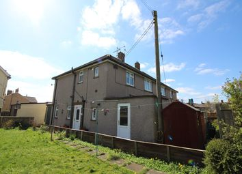 Thumbnail 1 bedroom flat for sale in Orchard Street, Abergavenny