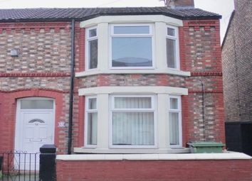3 bed property to rent in Mulberry Road, Birkenhead CH42