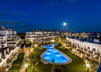 Thumbnail 2 bed apartment for sale in La Resina Golf, New Golden Mile, Estepona