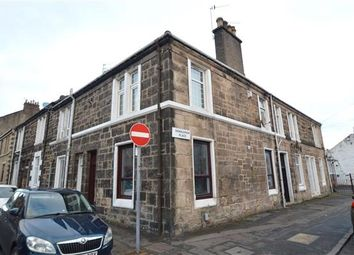 Thumbnail 1 bed flat for sale in Donaldson Place, Kirkintilloch