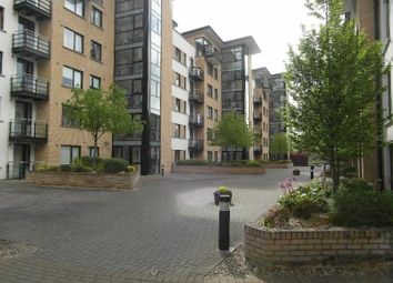 Thumbnail 2 bed apartment for sale in 88 Academy Square, Block C, Navan, Meath