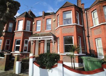 4 bed terraced house to rent in Drury Road, Harrow HA1