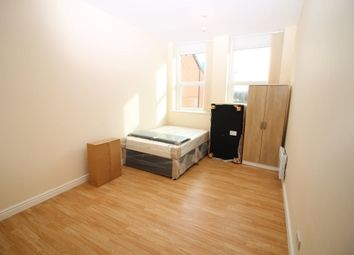 Thumbnail 1 bed flat to rent in Gf, Robson Street, Oldham