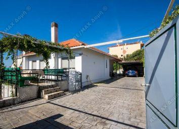 Thumbnail Maisonette for sale in Kritharia, N. Magnisias, Greece