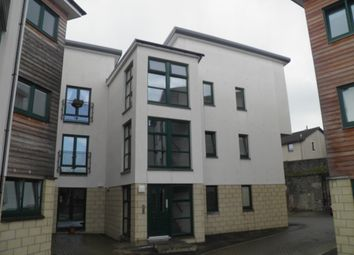 Thumbnail 2 bedroom flat to rent in 11 Market Mews, Market Place, Forfar
