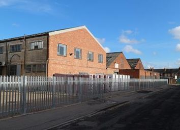 Thumbnail Light industrial for sale in Units 4-6, Meadow Road, Reading, Berkshire
