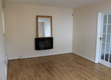 Thumbnail 1 bed flat to rent in Paxton Street, Swansea