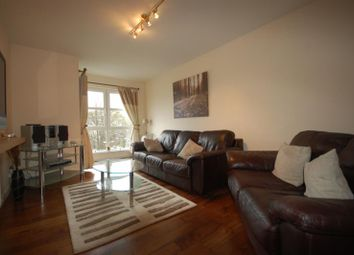 Thumbnail 2 bed flat to rent in Bothwell Road, Renaissance, Aberdeen