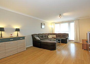 Thumbnail 2 bedroom flat to rent in Gipsy Lane, London