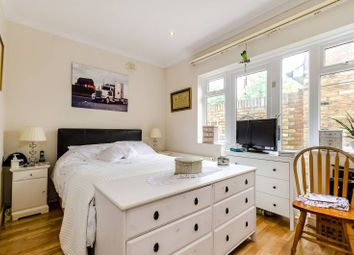 Thumbnail 2 bed maisonette for sale in Priory Road, Hampton