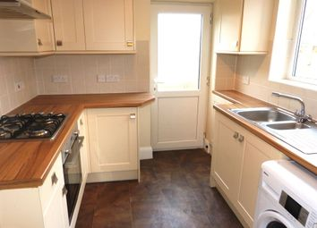 Thumbnail 2 bed terraced house to rent in Douglas Street, Walney, Barrow-In-Furness