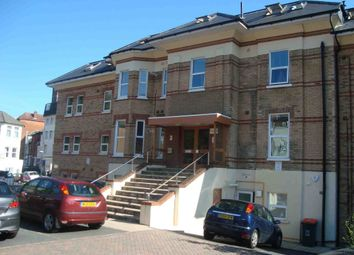 Thumbnail Office to let in Lorne Park Road, Bournemouth
