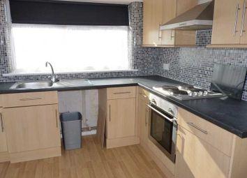 Thumbnail 3 bed flat to rent in Sandringham Road, Walton Le Dale, Preston