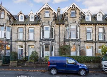 Thumbnail 4 bed semi-detached house to rent in Ravelston Terrace, Ravelston, Edinburgh