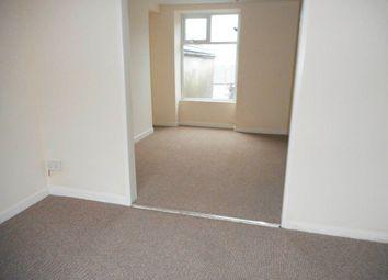 Thumbnail 3 bed terraced house for sale in Bronllwyn Road, Gelli