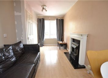 Thumbnail 1 bed flat for sale in St. Stephens Close, Bristol