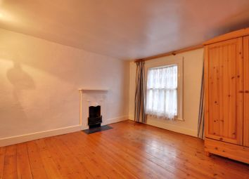 Thumbnail 2 bed cottage to rent in Middle Road, Harrow On The Hill, Middlesex