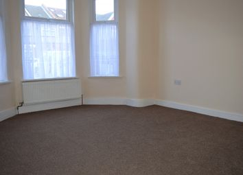 Thumbnail 5 bed terraced house to rent in Cobham Road Cobham Road, Ilford