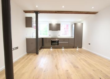 2 bed flat to rent in Wendens Ambo, Saffron Walden, Essex CB11