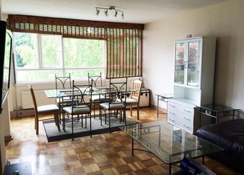 Thumbnail 3 bed flat to rent in Garden Royal, Kersfield Road, Putney