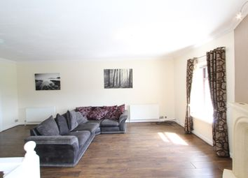 Thumbnail 2 bed flat for sale in Station Road, Woodhouse, Sheffield