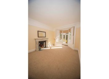 Thumbnail 2 bed semi-detached house for sale in Thorny Hills, Kendal