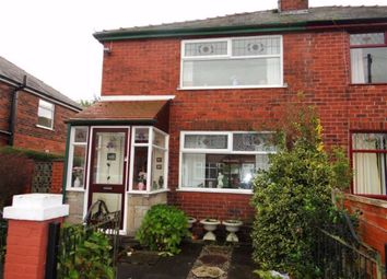 2 bed semi-detached house for sale in Kenneth Grove, Leigh WN7