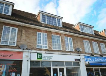 3 bed maisonette for sale in The Warren, How Wood, Park Street, St.Albans AL2