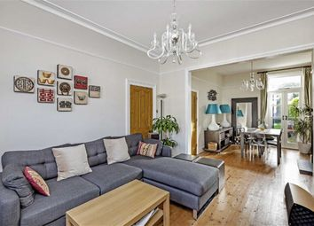 Thumbnail 3 bed property for sale in Hydethorpe Road, London