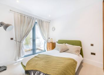 Thumbnail 3 bed property for sale in Downham Road, De Beauvoir Town, London