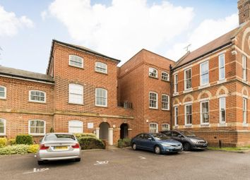 1 bed flat to rent in George Roche Road, Canterbury CT1