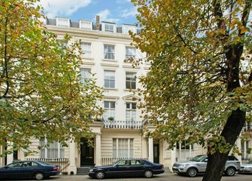Thumbnail 2 bed flat for sale in Clifton Gardens, Little Venice, London