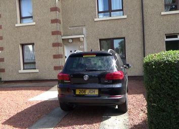 Thumbnail 2 bed flat to rent in Arklet Road, Drumoyne, Glasgow - Available Now!