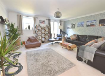 3 bed terraced house for sale in Beech Court, Leeds, West Yorkshire LS14
