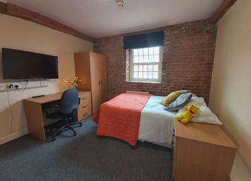Thumbnail Property to rent in Pacific Court, 39 High Street, Hull