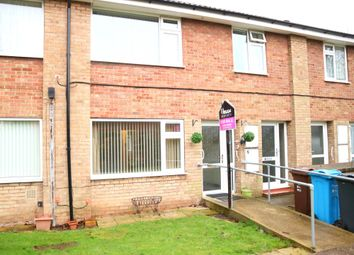 Thumbnail 1 bed flat for sale in Beechwood Court, Holderness Road, Hull, East Riding Of Yorkshire