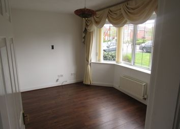 Thumbnail 5 bed semi-detached house to rent in Romeo Arbour, Warwick