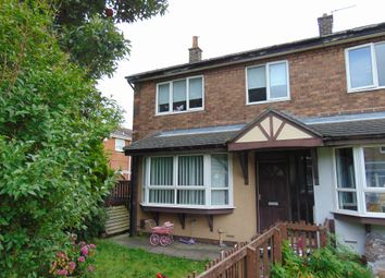 Thumbnail 3 bed terraced house for sale in Beatty Avenue, Sunderland